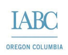 Oregon-Columbia chapter of the International Association of Business Communicators