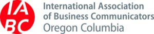 IABC - Oregon Columbia