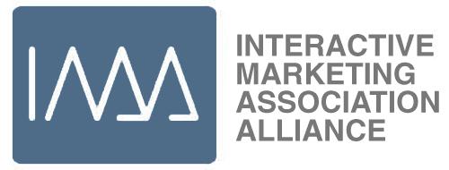 IMA_Logo-2016