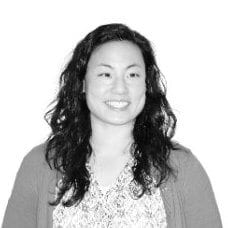 Jessica Chang - SEMpdx Member of the Month