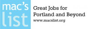 Logo Macs List Header Revised 300x100 August 2014   Rooftop Networking Party photo