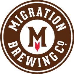 Migration Brewing Co