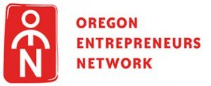 Oregon Entrepreneurs Network