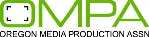 OMPA logo 300x76 August 2014   Rooftop Networking Party photo
