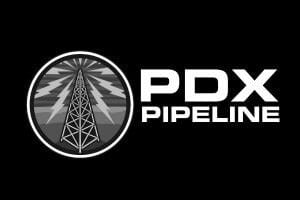 PDX Pipeline