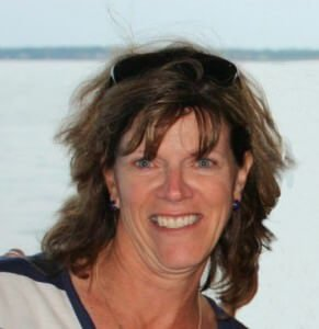 Picture of Sue Hughes of Resolutions, Inc.