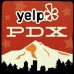 Yelp PDX