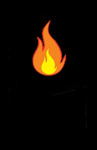 SEMpdx Hot Seat