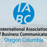 IABC Oregon Columbia Chapter
