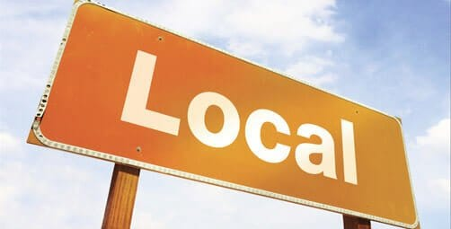 September 2015 – Local Search with David Mihm