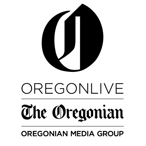 Oregonian Media Group